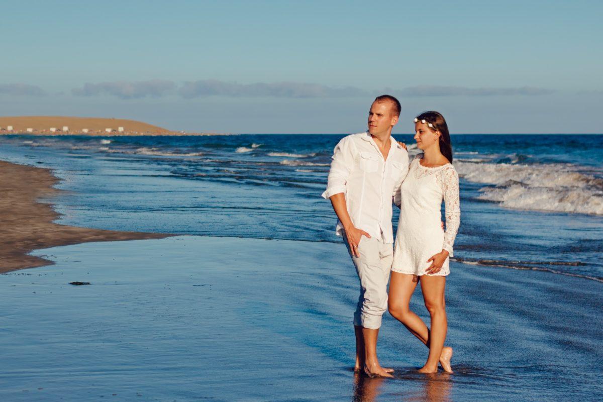 6 Factors to Consider When Choosing a Honeymoon Destination